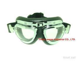 摩托車 / 運動護目鏡 , 防風護目眼鏡