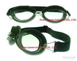 摩托車 / 運動護目眼鏡, 防風護目眼鏡