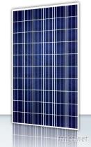 太陽能光電板PM220P01