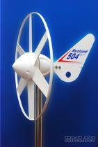 風力發電機 Marlec Rutland 504