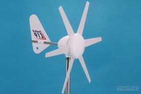 風力發電機 Marlec Rutland 913
