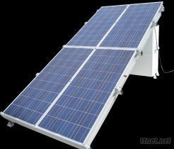 太陽能獨立型系統套件
