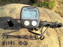 自行车山地车码表