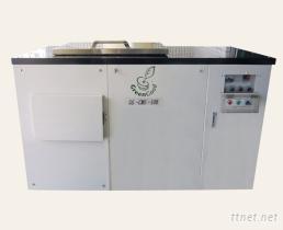 廚餘處理機