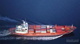 優勢北非Casablanca全國各港海運出口