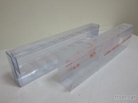 PVC塑膠盒組