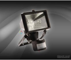 150瓦卤素感应灯