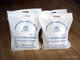 CH-L納米離子態蓄電池長壽添加劑