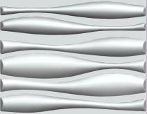 3D板﹘大波浪