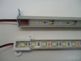 5W LED硬燈條, 櫥櫃燈條