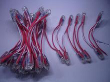 广告灯箱用LED灯串