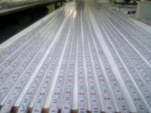 LED硅胶灌胶代客加工
