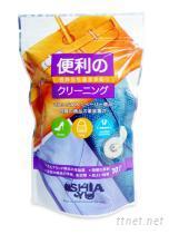 名牌包包清潔濕紙巾