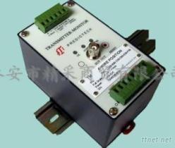 派利斯PREDICTECH直线位移传感器