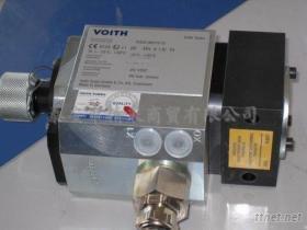 電液轉換器