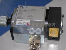 电液转换器