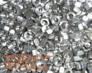 鈦標准件,鈦螺母,鈦緊固件,鈦螺絲