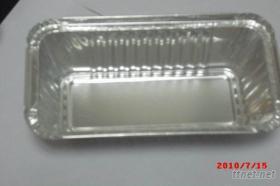 優質鋁箔餐盒