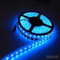 LED灯条, 防水灯条