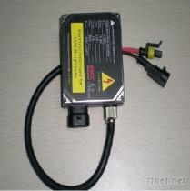 汽车氙气灯安定器, HID安定器