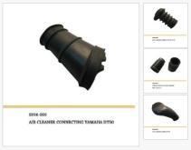 SF06-消音器&空濾氣接頭