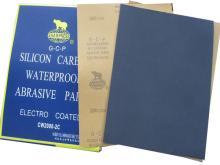 碳化硅耐水砂紙