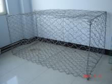 石籠網 / 掛網 / 鐵絲網 / 鋼絲網