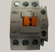 交流接触器GMC-9