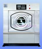 商用式洗衣機