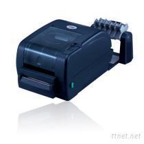 條碼列印機