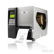 工業級條碼列印機