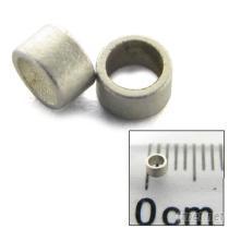數碼相機光圈馬達磁環