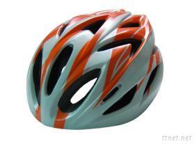 自行車安全帽 / 單車安全帽 / 腳踏車安全帽