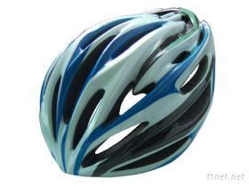 自行车安全帽 / 单车安全帽 / 头盔