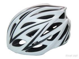 单车安全帽 / 脚踏车安全帽 / 头盔