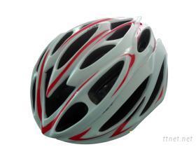 自行车安全帽 / 单车安全帽 / 脚踏车安全帽