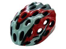 自行車安全帽 / 腳踏車安全帽 / 頭盔
