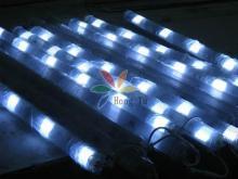 LED雷光管, LED爆光管