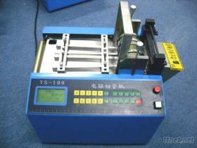 微電腦裁切機