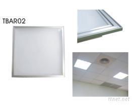 LED輕鋼架燈具