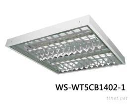 14W 標準型吸頂燈