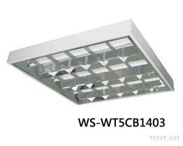 14W 标准型吸顶灯