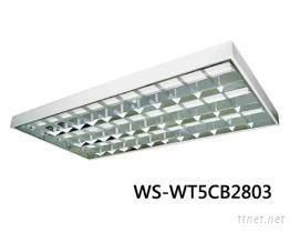 28W 标准型吸顶灯