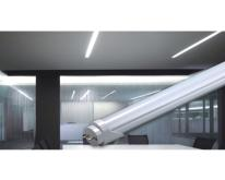 LED T8日光灯管系列