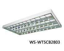 28W 標準型吸頂燈