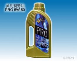 汽車機油/潤滑油