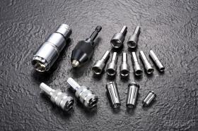 power tools 手工具五金