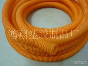 PP / PA / PVC / PE波紋管 / 塑料波紋軟管
