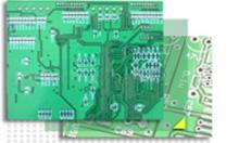 工業控制器