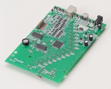 醫療用PCB板